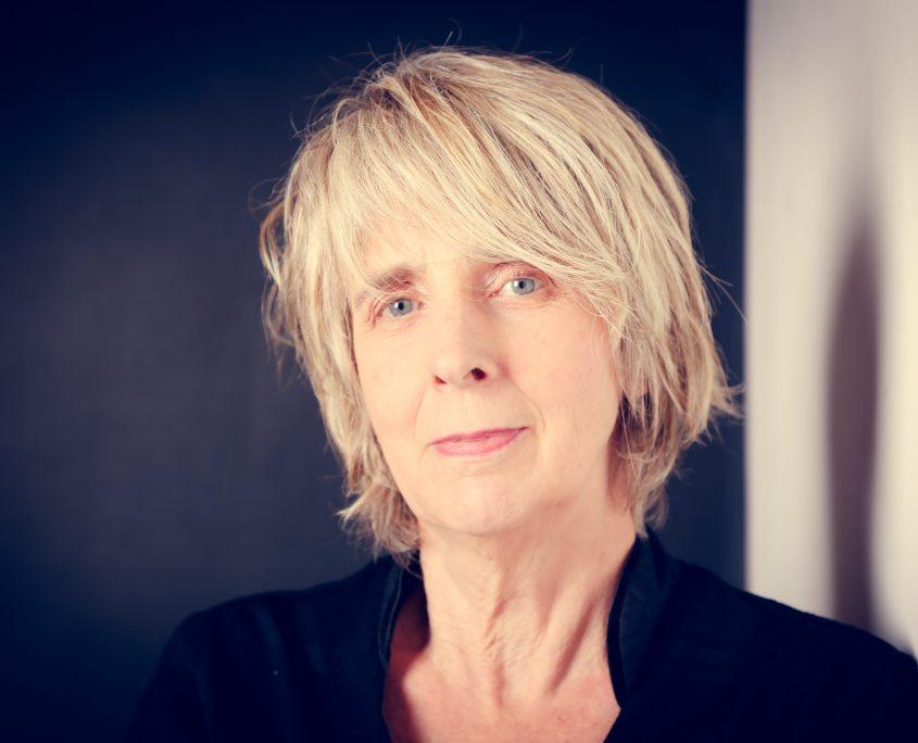 Marianne Snoek